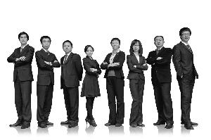 逆市長期布局,鵬華優質回報兩年定開混合基金2月13日發售