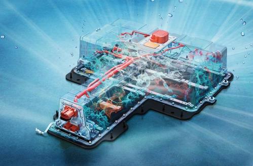 广西银亿抗疫复产两手抓三元锂电池基础原料短缺将缓解