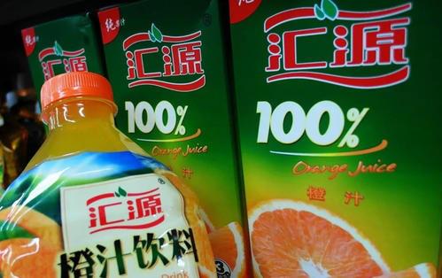 一代国民饮料要凉?