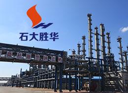 中國石油大學掛牌轉讓石大勝華15%股權 未來將繼續減持退出控股地位