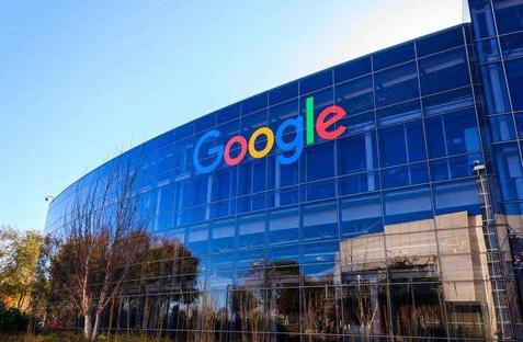 谷歌6月前不復工薪水照發
