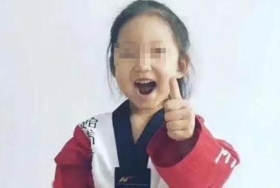 4歲女童遭生父虐打進ICU