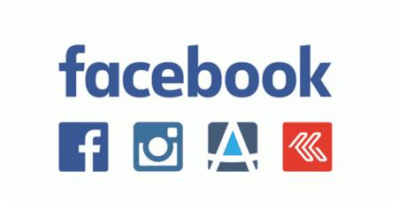 Facebook如何保護隱私