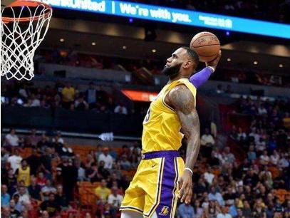 NBA預計7月復賽