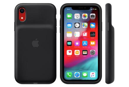 蘋果將追蹤定位iPhone搶奪者