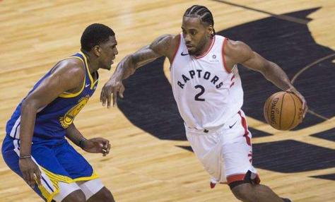 NBA8月1日將正式復賽