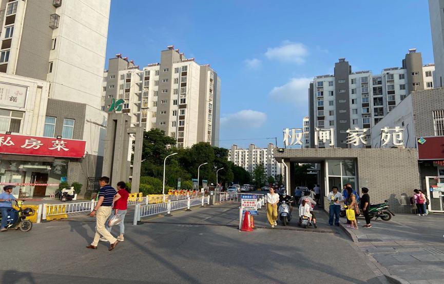 江苏淮安马氏兄弟袭警案,等待他们的将是严酷的法律