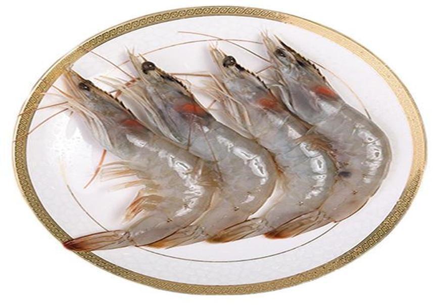 沾染新冠病毒的厄瓜多尔冻虾,已经在多地下架