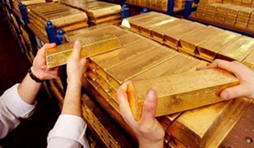 银行暂停贵金属交易,这会对你产生影响吗?