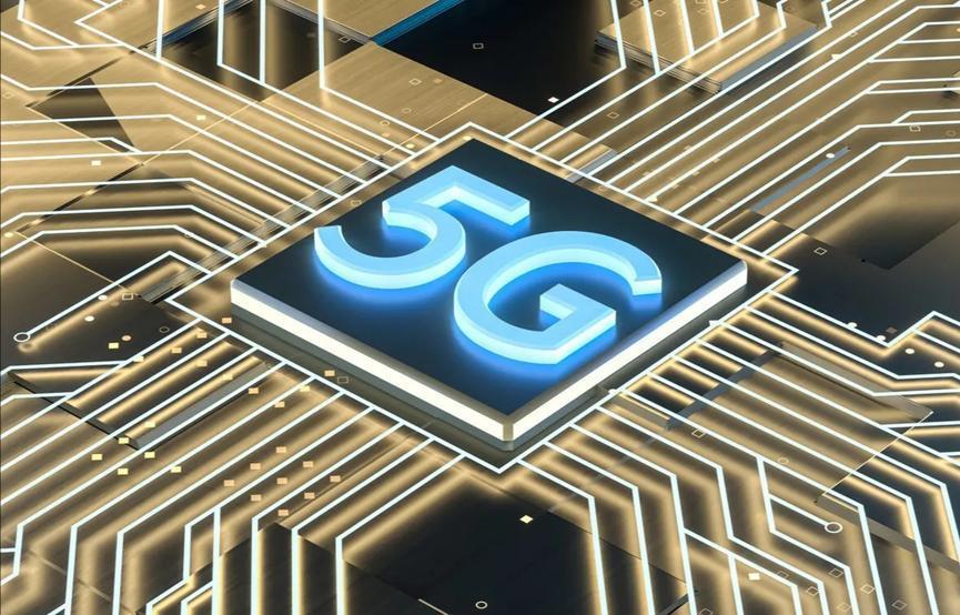 又是美国搞的鬼,葡萄牙拒用华为5G,这次的原因没有推给政府