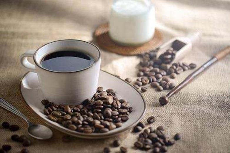 根据调查,瑞幸咖啡虚增收入21.19亿元