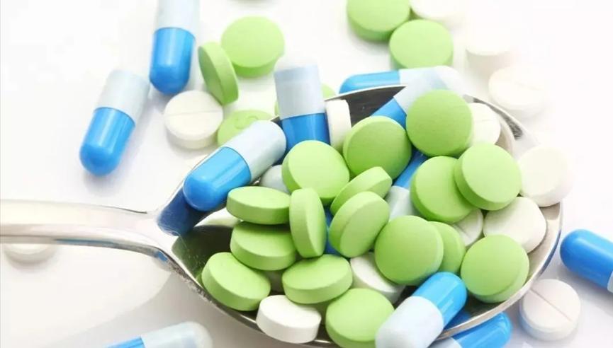 天價藥物,成本只要幾百元,醫院賣價幾十萬