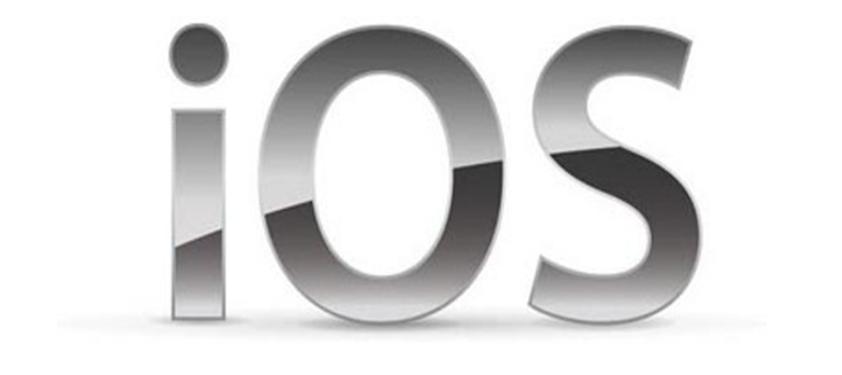 """苹果""""封闭""""是一种原罪吗"""