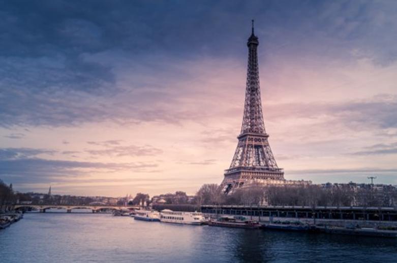"""梦洁家纺寐MINE与法国设计师合作,""""无极·寞""""开售"""