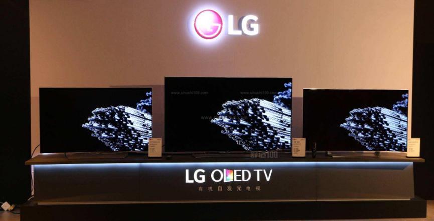 LG在国内召回9434台OLED电视
