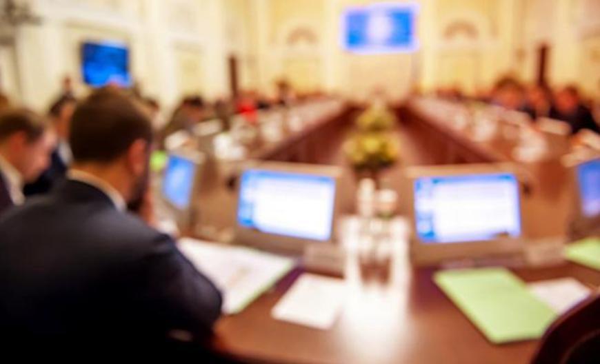 会畅通讯打造企业级专属视频会议室