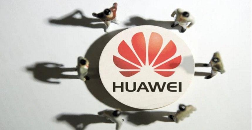 如果中国攻克了芯片问题,芯片将一文不值