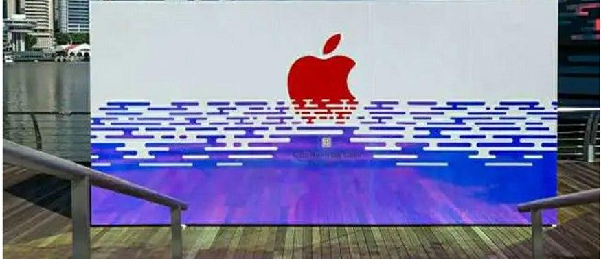 iPhone12将于10月13日发布