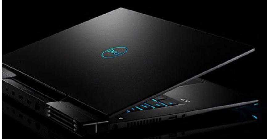 OLED屏笔记本售价几何?低至7699元