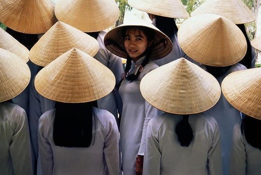 """越南经济或倒退20年,或成""""玻璃之国"""""""