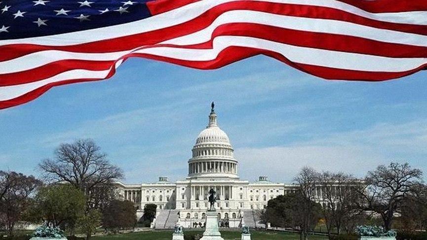 白宫对台积电打响第一枪!不惜花重金全面剿杀