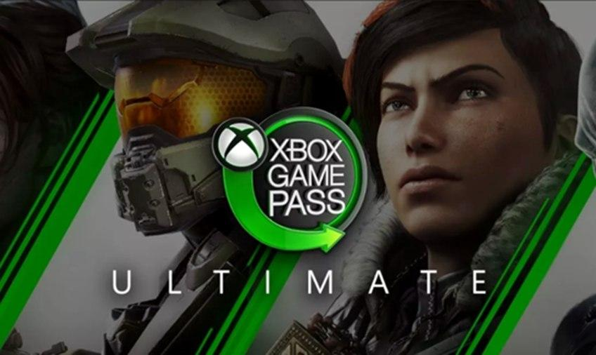 次世代主机游戏还要涨价!Xbox高管称这不合理