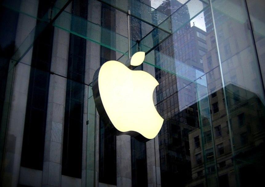 苹果谷歌等科技巨头被要求实行结构性分离