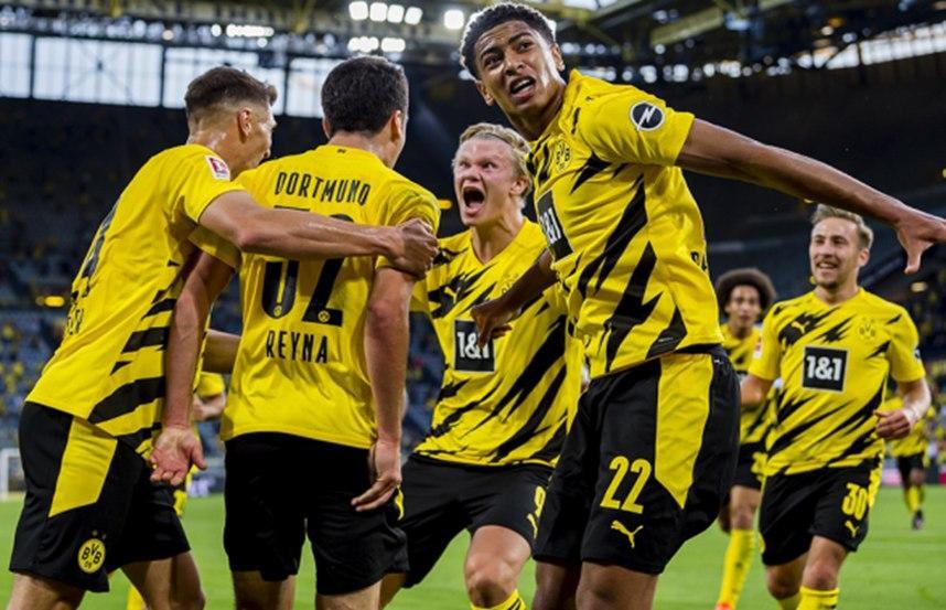 德国斯宝亚创与多特蒙德足球俱乐部达成战略合作