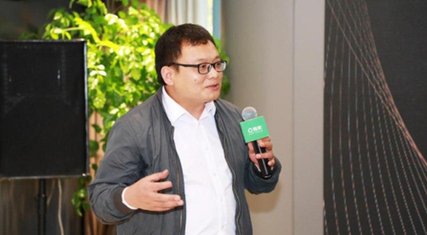 """北京链家承诺 """"电话营销""""将成历史"""