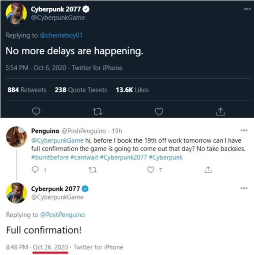 波兰蠢驴:请再给我们21天
