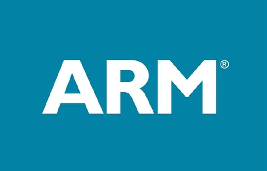 ARM中国CEO吴昂雄回应:罢免决议无效