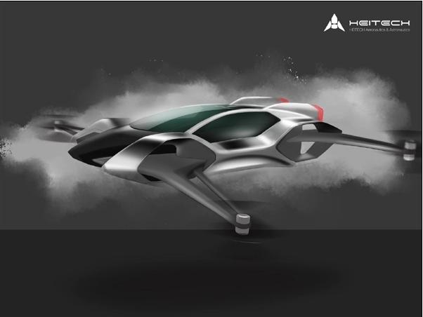小鹏二代飞行汽车将于明年Q4开放试飞试驾
