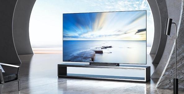 雙12換健康家電就選OLED電視 護眼還環保
