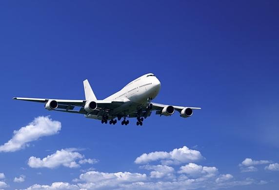 撐不住了!日本亞洲航空:取消航線 萬人機票難退