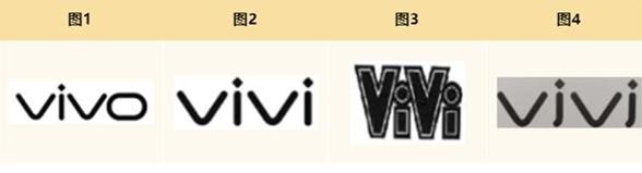 vivo起訴vivi商標侵權 獲123.5萬元賠償