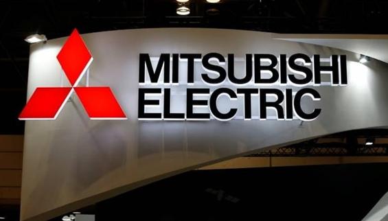三菱電機偽造文件 向歐洲車企出口不合規產品