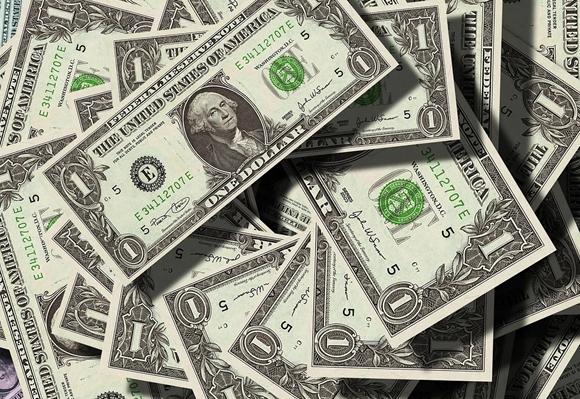 亞馬遜CEO前妻捐41億美元救濟新冠疫情
