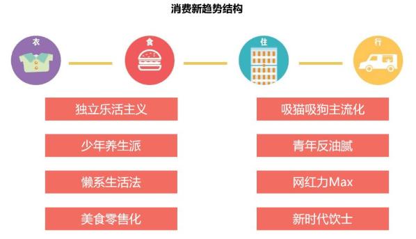 北京禮品展即將打造8年來最大規模行業盛會