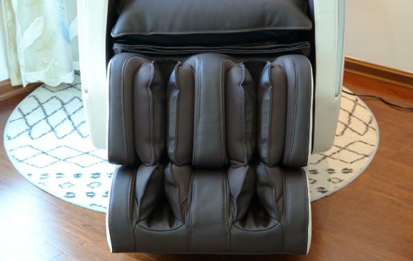 奧佳華OG-7505按摩椅替你勇敢表達心意