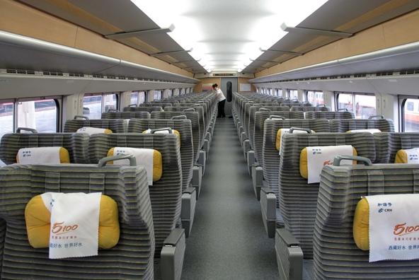 國鐵集團:體溫≥37.3℃的旅客將被隔離