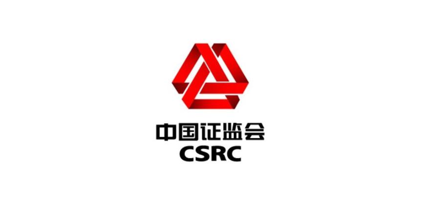 美財長電聯紐交所,干預撤回中國三大運營商退市決定
