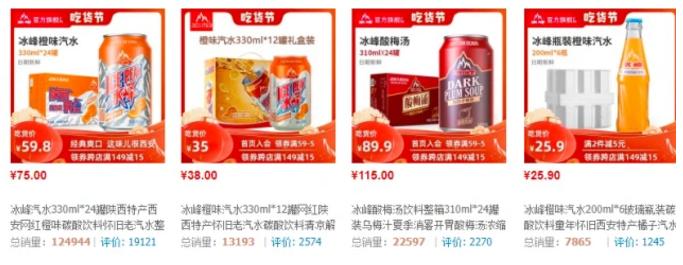 """國產""""可口可樂""""要上市了!凈利率超農夫山泉"""