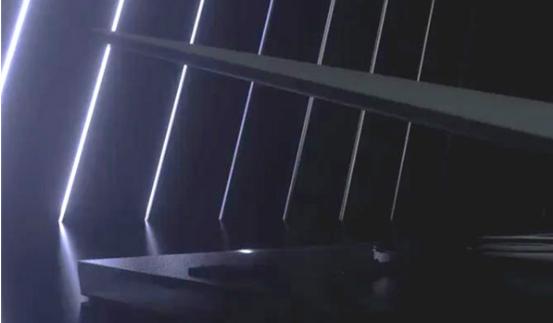 NVIDIA確認會在1月12日舉行直播