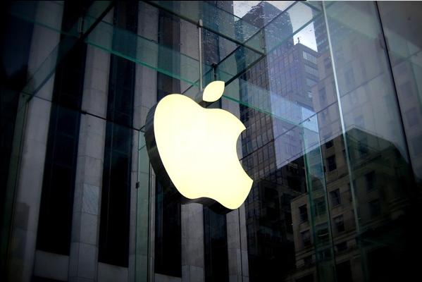 蘋果App Store:2020年吸金超640億美元