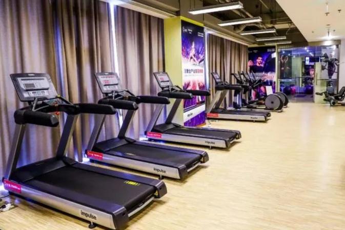 線上健身巨頭Keep再獲3.6億美元融資