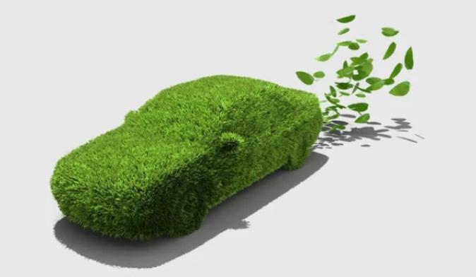 動力電池巨頭天能股份成功上市