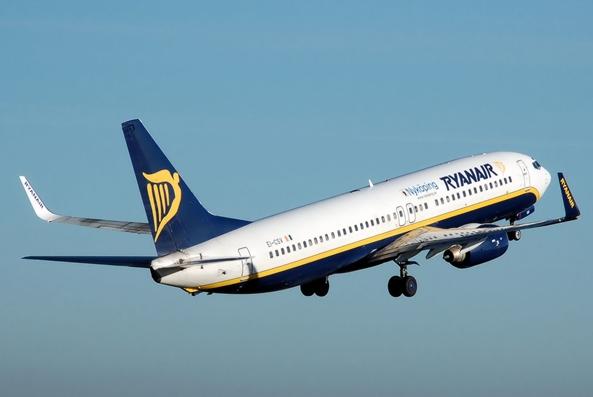 加拿大允許波音737Max恢復運營
