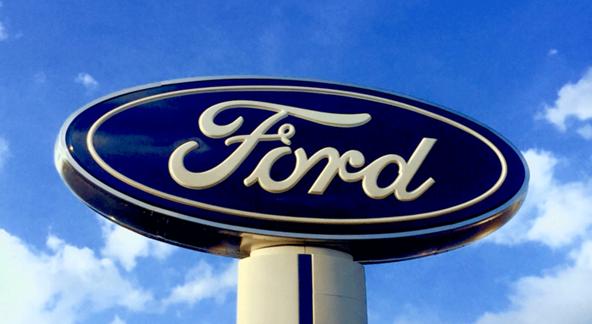 福特被勒令召回300萬輛汽車