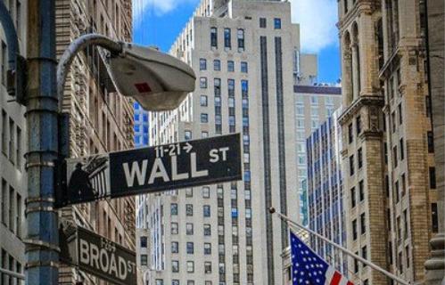 美券商平臺因涉嫌操縱市場恐遭散戶起訴