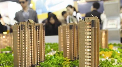 北京法拍房市场最低成交180万!